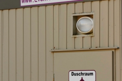 Der Eventcontainer