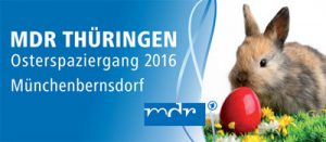 MDR-Osterspaziergang-2016-Banner